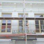 gevel_restauratie_daklijsten_renovatie