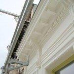 gevelwerken_restauratie_renovatie