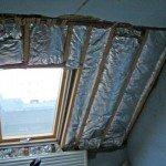 gyproc_werken_renovatie