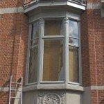 lakwerk_hout_restauratie_renovatie_schilderen