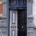 lakwerk_restauratie_deuren_voor