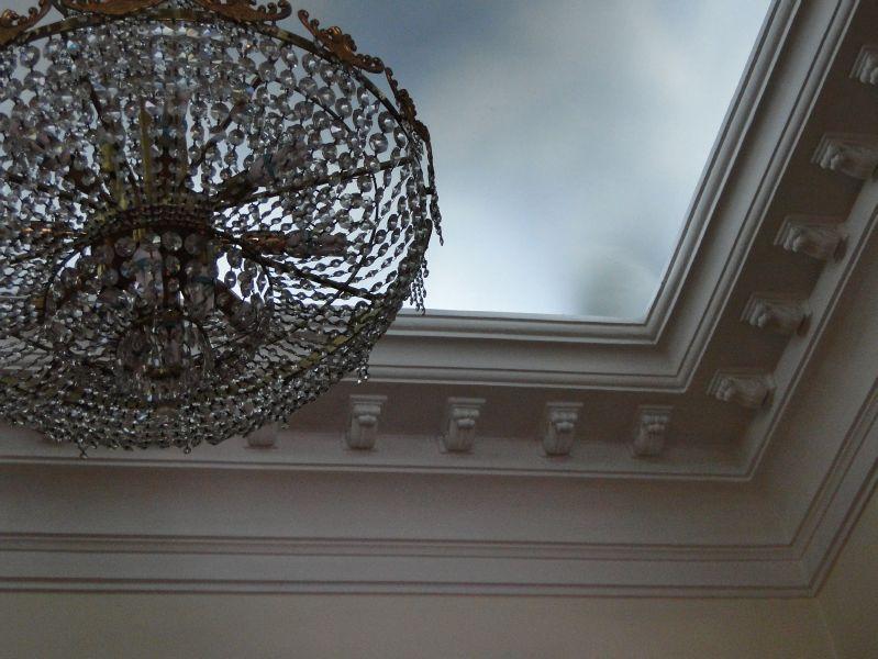 herstellingen_restauratie_renovatie_stucwerk